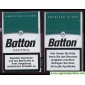 Batton Menthol cigarettes American Blend